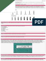 CURSO-DE-CROCHE-PASSO-A-PASSO.pdf ca6425c92a