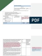 Planificacion clase 7 (25-04-18).