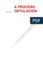 Guia-de-Proceso-de-Incripcion-al-Sistema.pdf