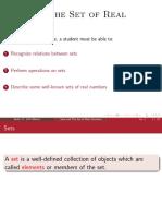 M1 Sets.pdf