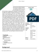ardublock_tutorial pdf | Arduino | Computer Engineering