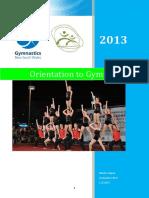 orientation-to-gymnastics