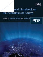International Handbook on The Economics of Energy.pdf