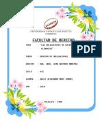 OBLIGACIONES DE HACER Y NO HACER.pdf