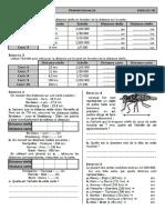 Chap 11 - Ex 5b - Utilisation d'Échelles - CORRIGE