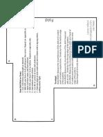super-easy-doll-clothes-pattern-84k.pdf