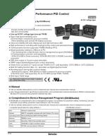 Autonics-TK4L-datasheet.pdf
