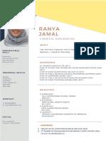 CV-Ranya Jamal Alkatiri.pdf