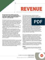 SA July2010 p2 Revenue