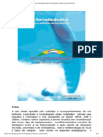 01 Aerodinamica_exclusivo (1)