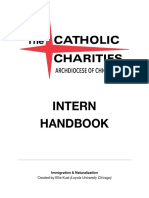 CC Internship Handbook