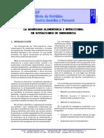 3_5_ALIMENTOS_alimentos_nutricion_en_albergues.pdf