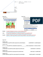 APEuro -- AP Exam -- Study Guide -- Mr Glasner   Renaissance