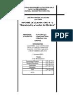 Informe2_Grupo2 (2)