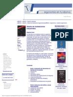 253910161-Diseno-de-Instalaciones-Industriales.pdf