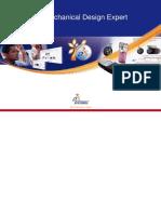 243652867-Mechanical-Design-Expert-CATIA-V5.pdf