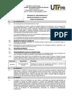Edital PE 022-2010 -  Manutencao predial 13102010.pdf