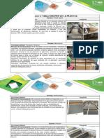 Anexo 2. Tabla resumen de la práctica.pdf