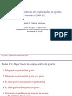 Algoritmos de exploracion_grafos.pdf