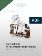 evolucion eco evolutiva Gamboa__2015._Origen_de_la_mirmecofagia_en_mamiferos_cenozoicos.pdf
