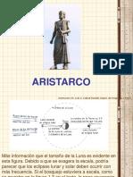 Aristarco.ppt