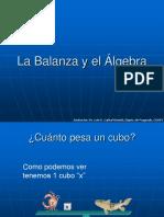 Balanza[1].ppt