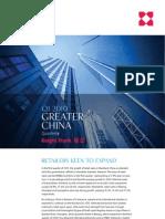 General Market Report Q1 2010 En