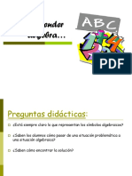 aprender-lgebra-1214947101899772-9.ppt