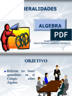 generalidadesalgebra-1217879591553614-8.ppt