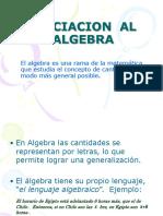 iniciacion-al-algebra-1215645640795710-8.ppt