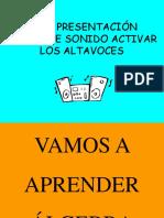 algebra1783.ppt