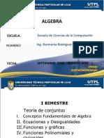 tutoria-algebra-i-bimestre-20082-1226592725120028-8.ppt
