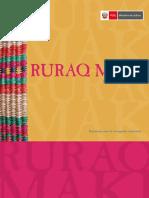 Raraq Maki 2015.pdf