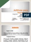 aditivosparahormigones-141126094501-conversion-gate02.pptx