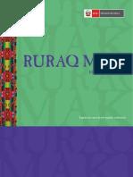 Ruraq Maki 2017