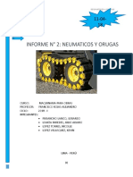 Informe-N2-Neumáticos