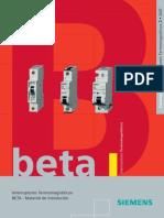 BETA2_Termomagneticas_0507