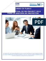 Doc Informativo CV TLS013.v4
