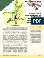 neurobiología vegetal.pdf