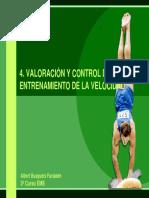 1170064057Control_entrenamiento_velocidad.pdf