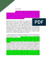 Capítulo 8 Traducido