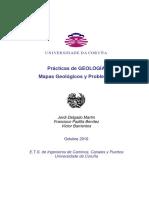 geologia aplicada- Practicas.pdf