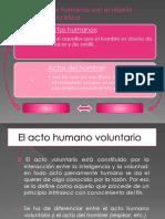 EL_ACTO_HUMANO.pptx