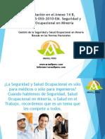 GESTIÓN DE LA SSO MINERIA PARTE 01.pdf