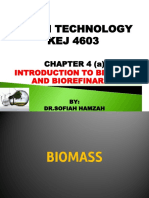 Chapter 5-Intro to Bimass and Biorefinaries (1)