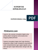 SUPERVISI SEMINAR RS.ppt