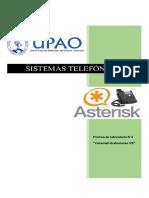Lab03-SisTelefonicos-VoicemailIVR
