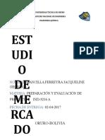 LAB 1 DE  3216.docx