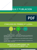 1. ECOLOGIA Y POBLACION.pdf