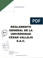 UCV ReglamentoGeneral.compressed
